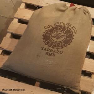 2 - 1 - 20150817_192629[1] Micro Lot Coffee Costa Rica Santa Elena