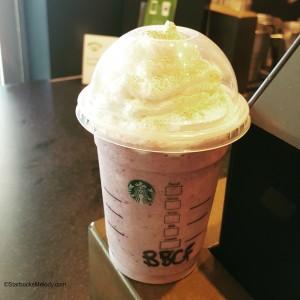 2 - 1 - IMG_20150809_230223 blackberry creme frappuccino