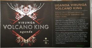 2 - 1 - New Doc 10_1 volcano king