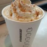2 - 1 - 20150829_104813 Pumpkin Spice Latte