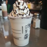 2 - 1 - 20150904_093116[1] Storm Trooper Frappuccino