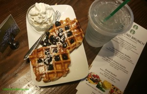 2 - 1 - 20150912_121443 waffles weekend brunch test