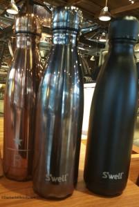 2 - 1- 20150914_182852[1] swell bottles back