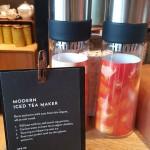 2 - 1 - 20150919_120558[1] Modern Tea Maker