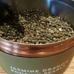 2 - 1 - 20150923_181944 Jasmine pearls