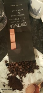 2 - 1 - 20150926_174112[1] Brewing Finca San Isidro at home - getting started
