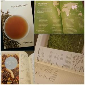 2 - 1 - PhotoGrid_1441923965428 Teavana tea passport