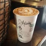 2 - 2 - 20150927_082215 the mocha pumpkin spice latte