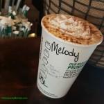 2 - 3 - 20150927_083508 the classic pumpkin spice latte