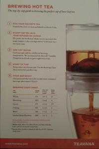 New Doc 48_1 brewing hot tea