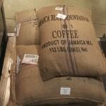 1 - 1 - 20150827_194414[1] JMB burlap sacks