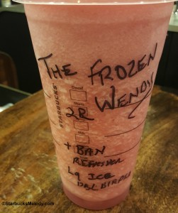 2 - 1 - 20150928_202117[1] the frozen wendy cup