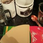 2 - 1 - 20151009_205656 coffee things