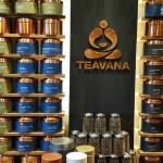 2 - 1 - 20151010_120450[1] Teavana open house univ village