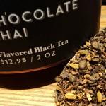 2 - 1 - 20151010_121500[1] chocolate chai