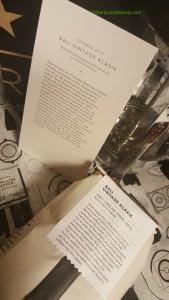 2 - 1 - 20151017_193507 bali vintage klasik in box