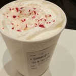 2 - 1 - 20151023_174805[1] teavana white choco peppermint latte
