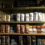 2 - 1 - 20151024_091553[1] whole bean coffee
