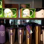 2 - 1 - 20151024_122029 reusable cups