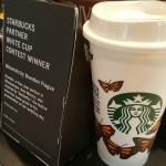 2 - 1 - 20151024_122203[1] reusable cup