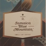 New Doc 43_1 front of Jamaica Blue Mountain card