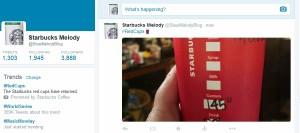 1 - 1 - Untitled red caps screen cap twitter 2Nov15