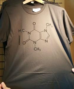 2 - 1 - 20151030_122704[1] Starbucks caffeine t shirt