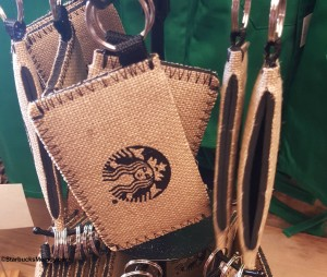 2 - 1 - 20151111_143458 Starbucks small card pouch