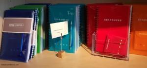 2 - 1 - 20151111_144327 Starbucks notebooks