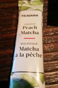2 - 1 - 20151122_104917 peach matcha single stick