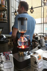 IMG_20151027_105204 Siphon at London Reserve Store