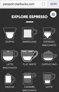 1 - 1 - Screenshot_2015-12-30-20-23-27 screen cap of espresso beverages