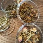 2 - 1 - 20151129_105817 to life tea Teavana