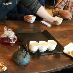 2 - 1 - 20151129_110822 tea tasting