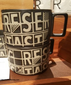 2 - 1 - 20151201_191511[1] clackerboard mugs