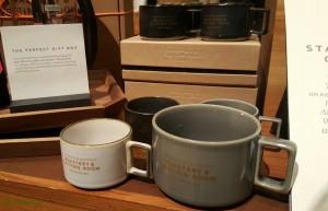 2 - 1 - 20151201_191614[1] 3 ounce mugs