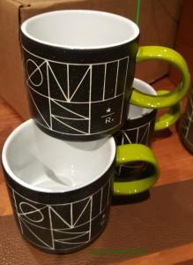 2 - 1 - 20151201_191912[1] mugs