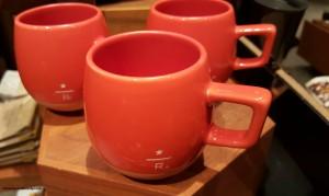 2 - 1 - 20151201_192029[1] new orange mug