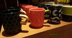 2 - 1 - 20151201_192420[1] new mugs at the roastery
