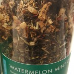 2 - 1 - 20151207_172232 watermelon mint