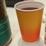 2 - 1 - 20151207_175757 blackberry mojito blend green tea