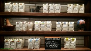 2 - 1 - 20151213_072432[1] wall of reserve coffee