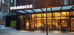2 - 1 - 20151213_075002[1] Westlake Starbucks 7th and Westlake