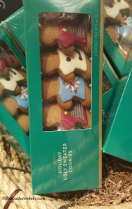 2 - 1 - 20151214_082130 ugly gingerbread sweater cookies
