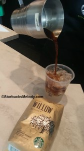 2 - 1 - 20160101_123705 pouring willow blend starbucks