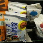 2 - 1 - 20160105_094536[1] new snacks kale chips super seeds one potato two potato