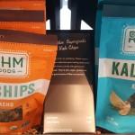 2 - 1 - 20160106_120639[1] kale chips