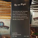 2 - 1 - 20160106_120810[1] rip van wafels