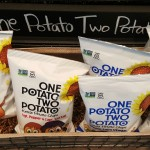 2 - 1 - 20160106_121129[1] one potato two potato chips