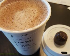 2 - 1 - 20160117_093953 dark chocolate melted truffle mocha